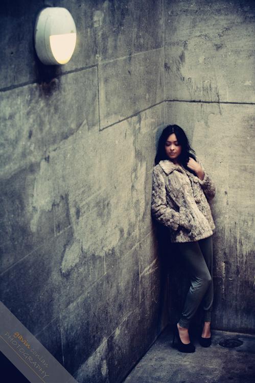 Anastasia-Southbank-England-London-gavinconlan-Essex_Photographer-www.gavinconlan.com-London_Portraits-UK_Photographer-London_Photographer-fashion.-2-15.jpg