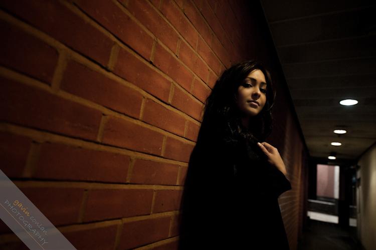 Anastasia-Southbank-England-London-gavinconlan-Essex_Photographer-www.gavinconlan.com-London_Portraits-UK_Photographer-London_Photographer-fashion.-2167.jpg