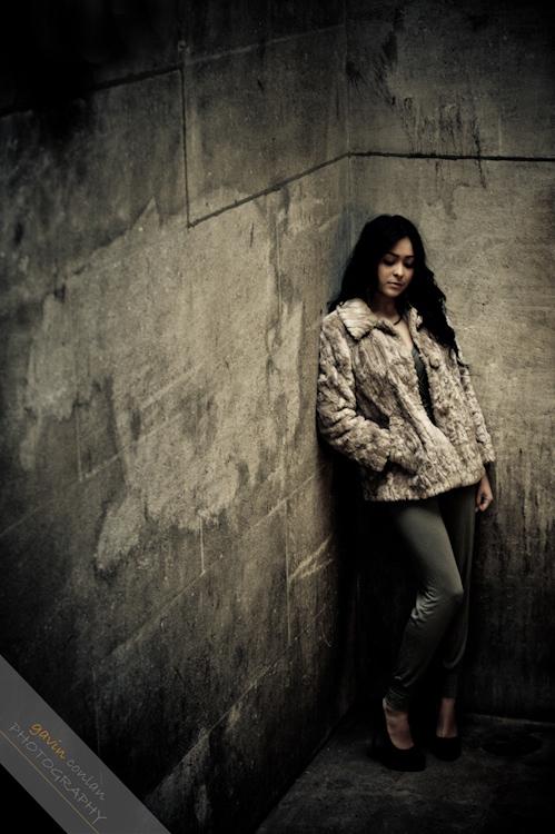 Anastasia-Southbank-England-London-gavinconlan-Essex_Photographer-www.gavinconlan.com-London_Portraits-UK_Photographer-London_Photographer-fashion.-2019.jpg