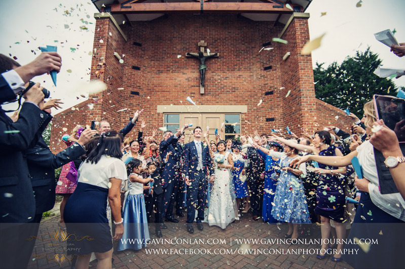 gavin-conlan-photography-Horwood-House-Buckinghamshire-wedding-photographer-photography-St-Clares-Church-Aylesbury-32.jpg