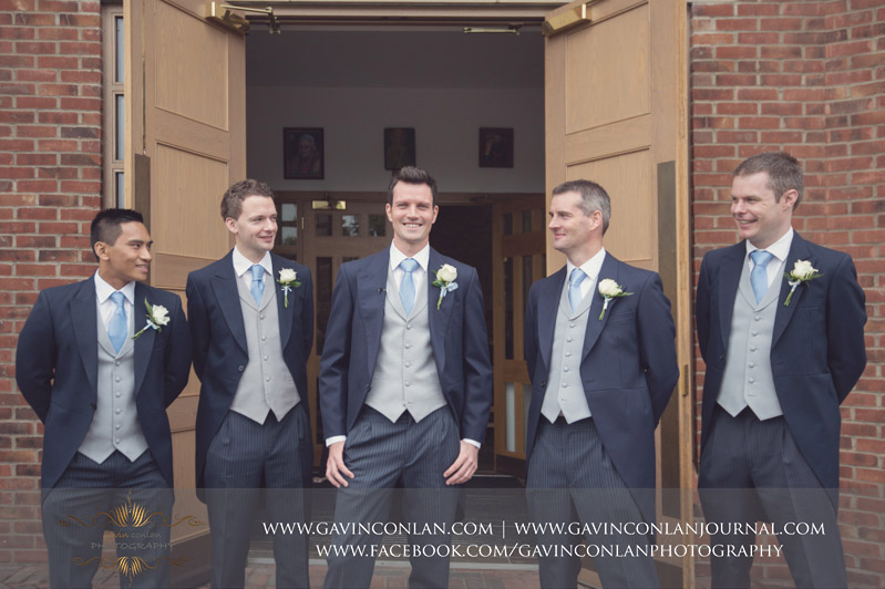 gavin-conlan-photography-Horwood-House-Buckinghamshire-wedding-photographer-photography-St-Clares-Church-Aylesbury-18.jpg
