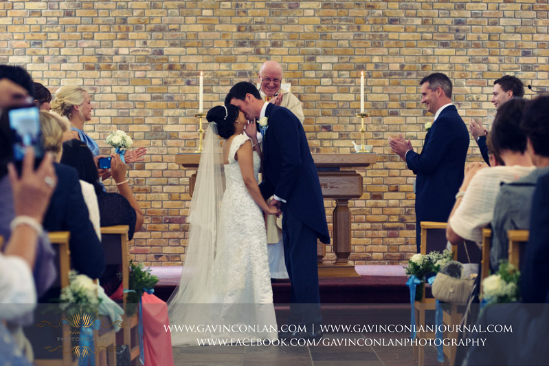 gavin-conlan-photography-Horwood-House-Buckinghamshire-wedding-photographer-photography-St-Clares-Church-Aylesbury-28.jpg