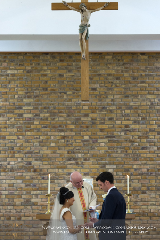 gavin-conlan-photography-Horwood-House-Buckinghamshire-wedding-photographer-photography-St-Clares-Church-Aylesbury-26.jpg