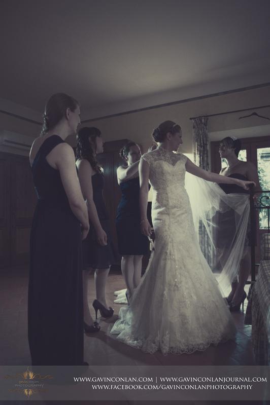 gavinconlan-Diana-Danny-Italy_Wedding-Florence-Wedding-Castello_di_Vincigliata-Fiesole-Tuscany-Tuscan_Wedding-Fattoria_di_Maiano_Apartments-2-4.jpg