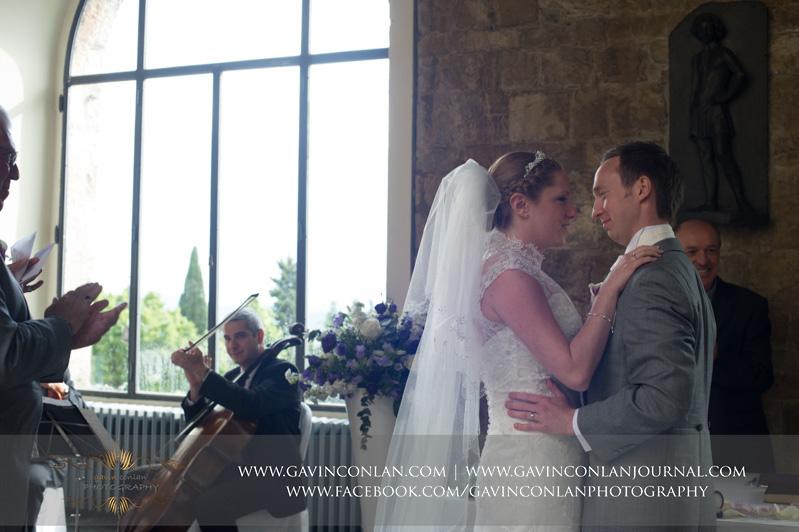 gavinconlan-Diana-Danny-Italy_Wedding-Florence-Wedding-Castello_di_Vincigliata-Fiesole-Tuscany-Tuscan_Wedding-Fattoria_di_Maiano_Apartments-6482.jpg