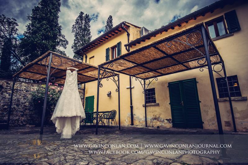 gavinconlan-Diana-Danny-Italy_Wedding-Florence-Wedding-Castello_di_Vincigliata-Fiesole-Tuscany-Tuscan_Wedding-Fattoria_di_Maiano_Apartments-5252.jpg