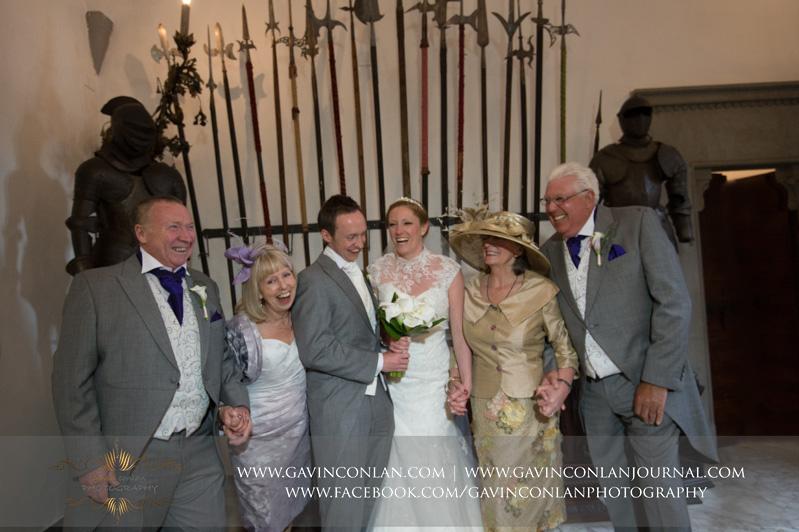 gavinconlan-Diana-Danny-Italy_Wedding-Florence-Wedding-Castello_di_Vincigliata-Fiesole-Tuscany-Tuscan_Wedding-Fattoria_di_Maiano_Apartments-6794.jpg