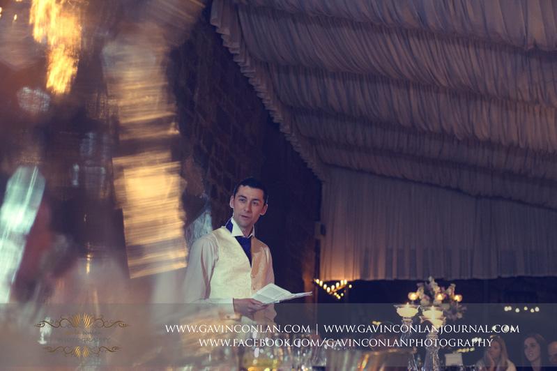 gavinconlan-Diana-Danny-Italy_Wedding-Florence-Wedding-Castello_di_Vincigliata-Fiesole-Tuscany-Tuscan_Wedding-Fattoria_di_Maiano_Apartments-7908.jpg