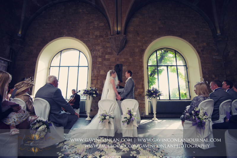 gavinconlan-Diana-Danny-Italy_Wedding-Florence-Wedding-Castello_di_Vincigliata-Fiesole-Tuscany-Tuscan_Wedding-Fattoria_di_Maiano_Apartments-6404.jpg