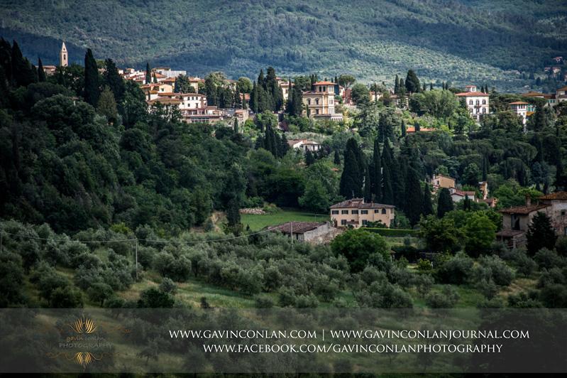 gavinconlan-Diana-Danny-Italy_Wedding-Florence-Wedding-Castello_di_Vincigliata-Fiesole-Tuscany-Tuscan_Wedding-Fattoria_di_Maiano_Apartments-5437.jpg