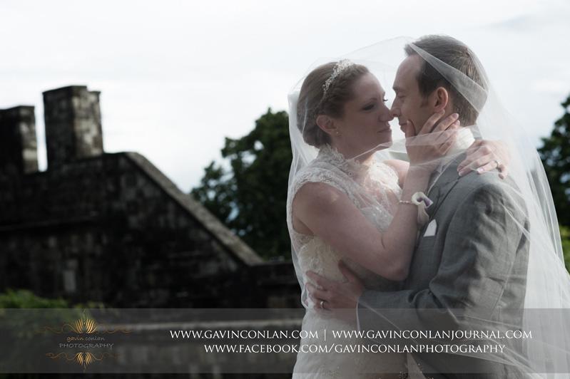 gavinconlan-Diana-Danny-Italy_Wedding-Florence-Wedding-Castello_di_Vincigliata-Fiesole-Tuscany-Tuscan_Wedding-Fattoria_di_Maiano_Apartments-2-5.jpg