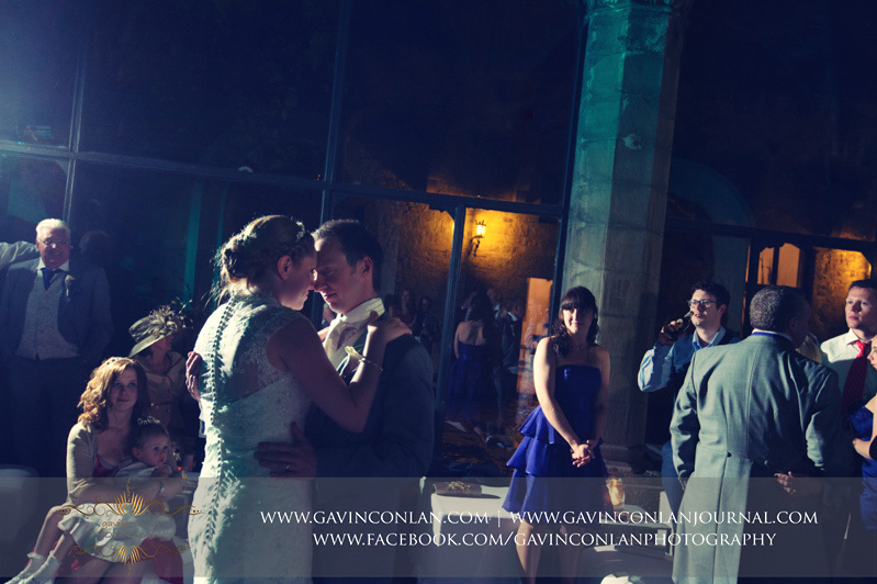 gavinconlan-Diana-Danny-Italy_Wedding-Florence-Wedding-Castello_di_Vincigliata-Fiesole-Tuscany-Tuscan_Wedding-Fattoria_di_Maiano_Apartments-8075.jpg