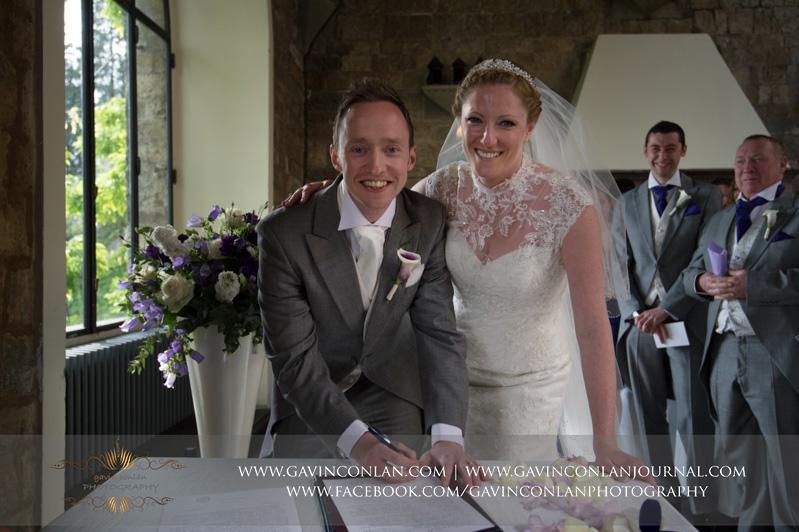 gavinconlan-Diana-Danny-Italy_Wedding-Florence-Wedding-Castello_di_Vincigliata-Fiesole-Tuscany-Tuscan_Wedding-Fattoria_di_Maiano_Apartments-6489.jpg