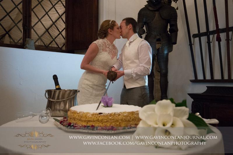 gavinconlan-Diana-Danny-Italy_Wedding-Florence-Wedding-Castello_di_Vincigliata-Fiesole-Tuscany-Tuscan_Wedding-Fattoria_di_Maiano_Apartments-7598.jpg
