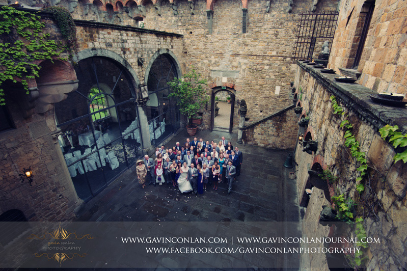 gavinconlan-Diana-Danny-Italy_Wedding-Florence-Wedding-Castello_di_Vincigliata-Fiesole-Tuscany-Tuscan_Wedding-Fattoria_di_Maiano_Apartments-6695.jpg