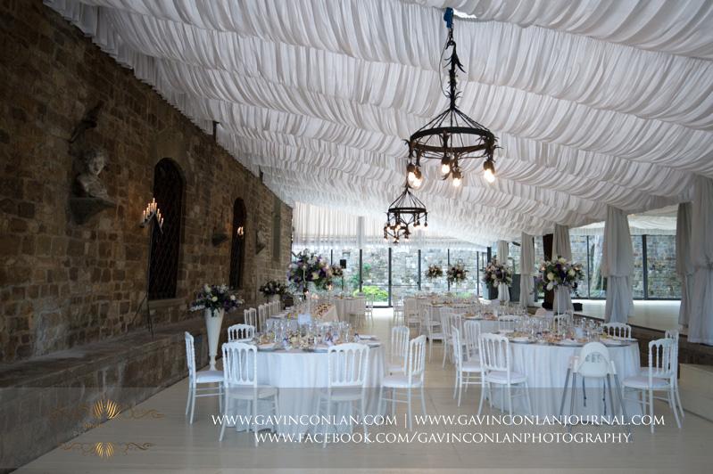 gavinconlan-Diana-Danny-Italy_Wedding-Florence-Wedding-Castello_di_Vincigliata-Fiesole-Tuscany-Tuscan_Wedding-Fattoria_di_Maiano_Apartments-7139.jpg