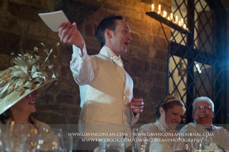 gavinconlan-Diana-Danny-Italy_Wedding-Florence-Wedding-Castello_di_Vincigliata-Fiesole-Tuscany-Tuscan_Wedding-Fattoria_di_Maiano_Apartments-7746.jpg