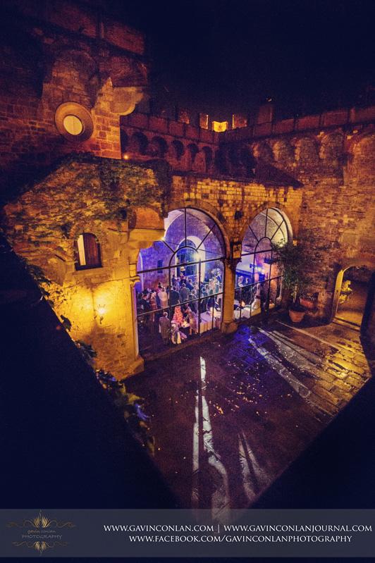 gavinconlan-Diana-Danny-Italy_Wedding-Florence-Wedding-Castello_di_Vincigliata-Fiesole-Tuscany-Tuscan_Wedding-Fattoria_di_Maiano_Apartments-8169.jpg