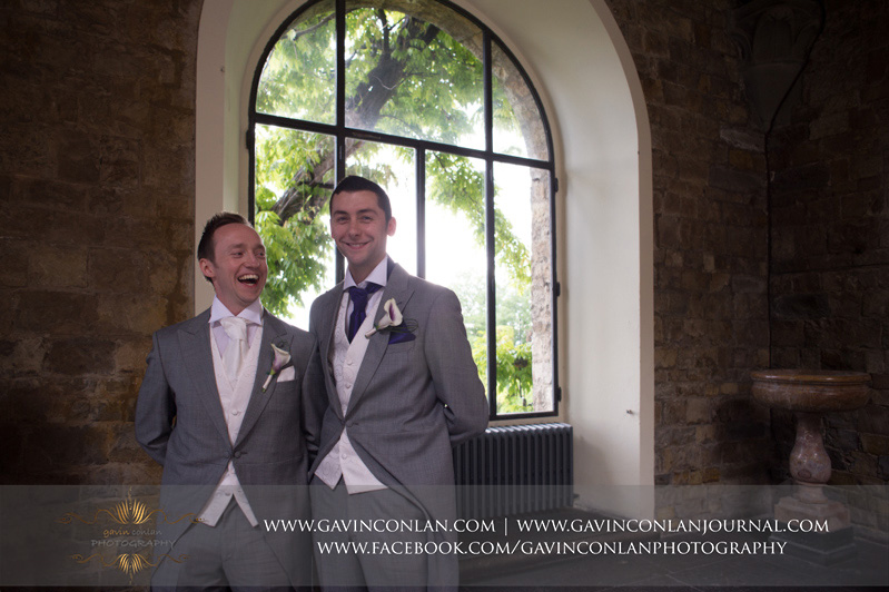 gavinconlan-Diana-Danny-Italy_Wedding-Florence-Wedding-Castello_di_Vincigliata-Fiesole-Tuscany-Tuscan_Wedding-Fattoria_di_Maiano_Apartments-6192.jpg