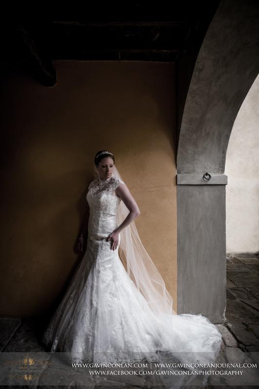 gavinconlan-Diana-Danny-Italy_Wedding-Florence-Wedding-Castello_di_Vincigliata-Fiesole-Tuscany-Tuscan_Wedding-Fattoria_di_Maiano_Apartments-5967.jpg