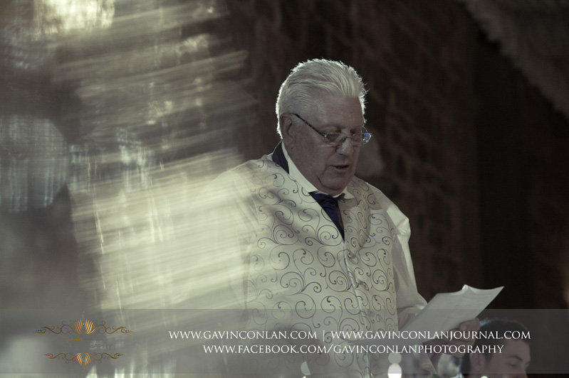 gavinconlan-Diana-Danny-Italy_Wedding-Florence-Wedding-Castello_di_Vincigliata-Fiesole-Tuscany-Tuscan_Wedding-Fattoria_di_Maiano_Apartments-7669.jpg