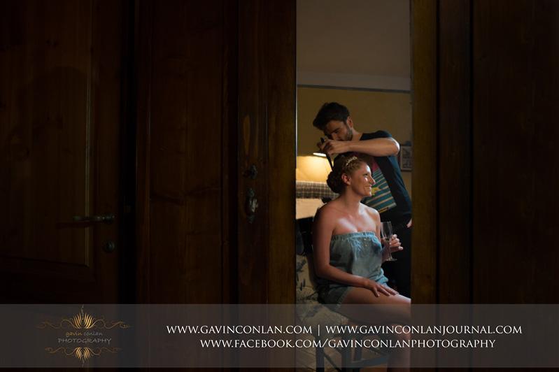 gavinconlan-Diana-Danny-Italy_Wedding-Florence-Wedding-Castello_di_Vincigliata-Fiesole-Tuscany-Tuscan_Wedding-Fattoria_di_Maiano_Apartments-5673.jpg