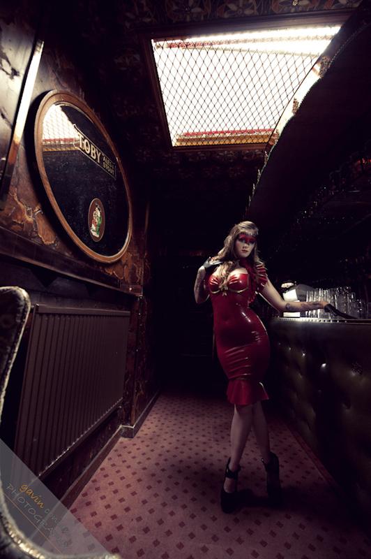 Rivoli-Ballroom-fetish-latex-LSS-London-Speedlight-Scene-photography-london-essex-kent-suffolk-england-uk-international-destination-fashion-gavinconlan-essex-photographer-halstead-photographer-2-3.jpg
