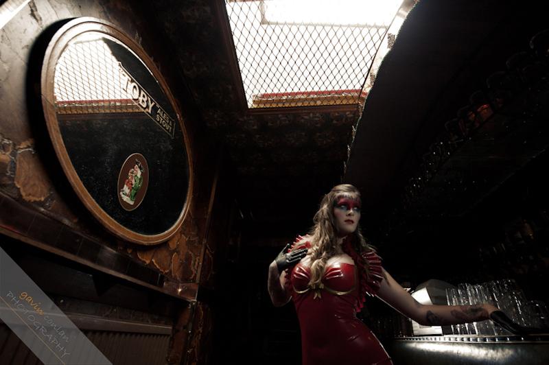 Rivoli-Ballroom-fetish-latex-LSS-London-Speedlight-Scene-photography-london-essex-kent-suffolk-england-uk-international-destination-fashion-gavinconlan-essex-photographer-halstead-photographer-6991.jpg