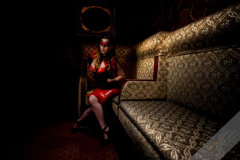 Rivoli-Ballroom-fetish-latex-LSS-London-Speedlight-Scene-photography-london-essex-kent-suffolk-england-uk-international-destination-fashion-gavinconlan-essex-photographer-halstead-photographer-7083.jpg
