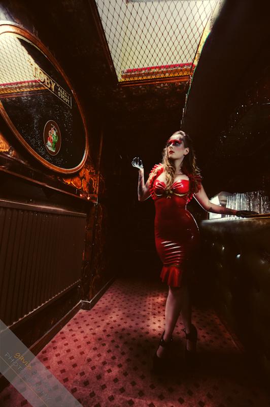Rivoli-Ballroom-fetish-latex-LSS-London-Speedlight-Scene-photography-london-essex-kent-suffolk-england-uk-international-destination-fashion-gavinconlan-essex-photographer-halstead-photographer-2-2.jpg