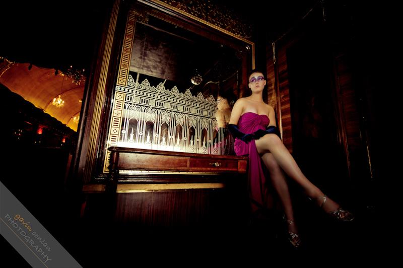 Rivoli-Ballroom-fetish-latex-LSS-London-Speedlight-Scene-photography-london-essex-kent-suffolk-england-uk-international-destination-fashion-gavinconlan-essex-photographer-halstead-photographer-7336.jpg