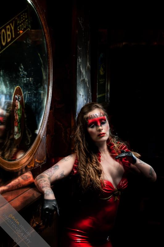 Rivoli-Ballroom-fetish-latex-LSS-London-Speedlight-Scene-photography-london-essex-kent-suffolk-england-uk-international-destination-fashion-gavinconlan-essex-photographer-halstead-photographer-7015.jpg
