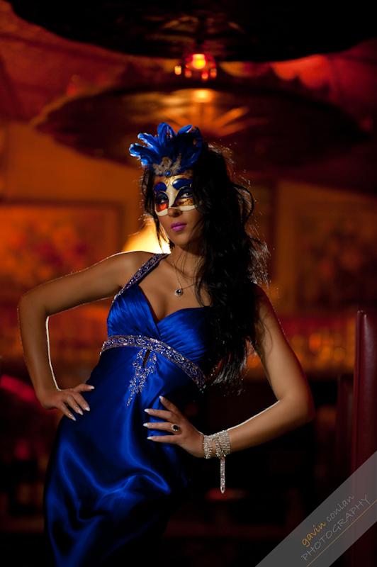 Rivoli-Ballroom-fetish-latex-LSS-London-Speedlight-Scene-photography-london-essex-kent-suffolk-england-uk-international-destination-fashion-gavinconlan-essex-photographer-halstead-photographer-7178.jpg
