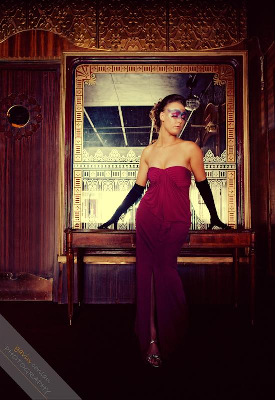Rivoli-Ballroom-fetish-latex-LSS-London-Speedlight-Scene-photography-london-essex-kent-suffolk-england-uk-international-destination-fashion-gavinconlan-essex-photographer-halstead-photographer-7341.jpg
