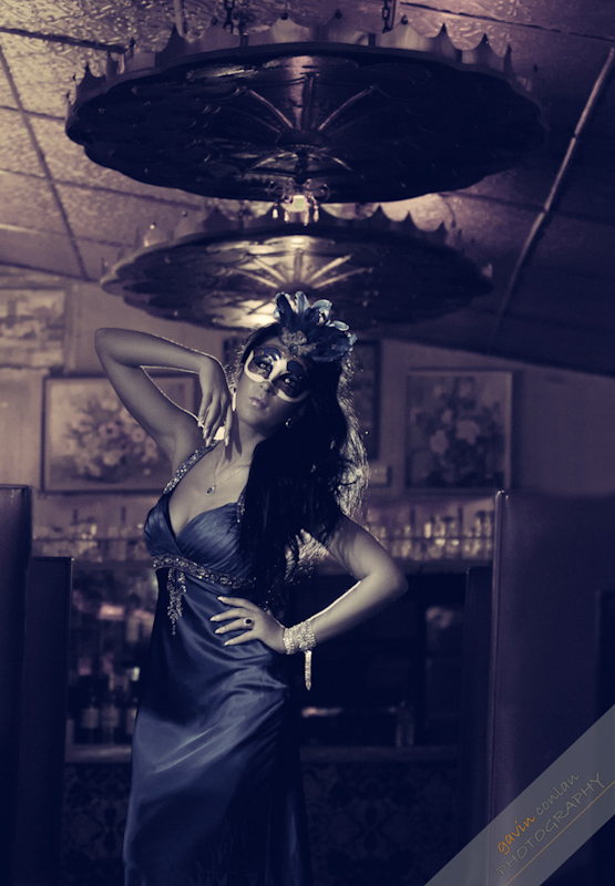 Rivoli-Ballroom-fetish-latex-LSS-London-Speedlight-Scene-photography-london-essex-kent-suffolk-england-uk-international-destination-fashion-gavinconlan-essex-photographer-halstead-photographer-2-17.jpg