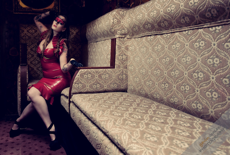 Rivoli-Ballroom-fetish-latex-LSS-London-Speedlight-Scene-photography-london-essex-kent-suffolk-england-uk-international-destination-fashion-gavinconlan-essex-photographer-halstead-photographer-2-12.jpg