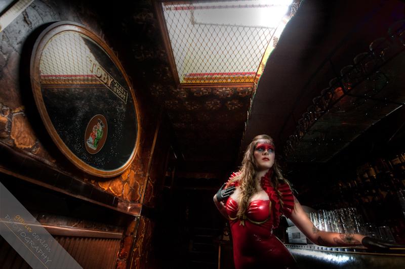 Rivoli-Ballroom-fetish-latex-LSS-London-Speedlight-Scene-photography-london-essex-kent-suffolk-england-uk-international-destination-fashion-gavinconlan-essex-photographer-halstead-photographer-6994.jpg