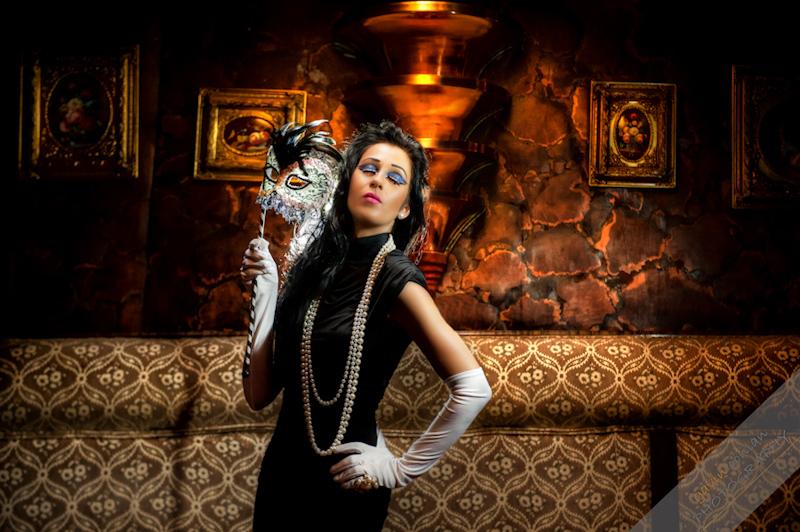 Rivoli-Ballroom-fetish-latex-LSS-London-Speedlight-Scene-photography-london-essex-kent-suffolk-england-uk-international-destination-fashion-gavinconlan-essex-photographer-halstead-photographer-7416.jpg