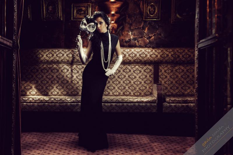 Rivoli-Ballroom-fetish-latex-LSS-London-Speedlight-Scene-photography-london-essex-kent-suffolk-england-uk-international-destination-fashion-gavinconlan-essex-photographer-halstead-photographer-2-25.jpg