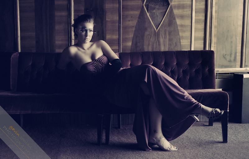 Rivoli-Ballroom-fetish-latex-LSS-London-Speedlight-Scene-photography-london-essex-kent-suffolk-england-uk-international-destination-fashion-gavinconlan-essex-photographer-halstead-photographer-7352.jpg