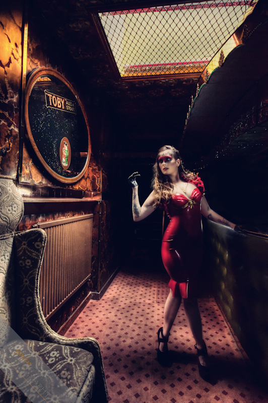 Rivoli-Ballroom-fetish-latex-LSS-London-Speedlight-Scene-photography-london-essex-kent-suffolk-england-uk-international-destination-fashion-gavinconlan-essex-photographer-halstead-photographer-2.jpg