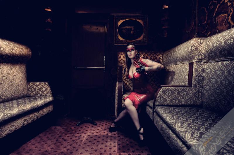 Rivoli-Ballroom-fetish-latex-LSS-London-Speedlight-Scene-photography-london-essex-kent-suffolk-england-uk-international-destination-fashion-gavinconlan-essex-photographer-halstead-photographer-2-13.jpg