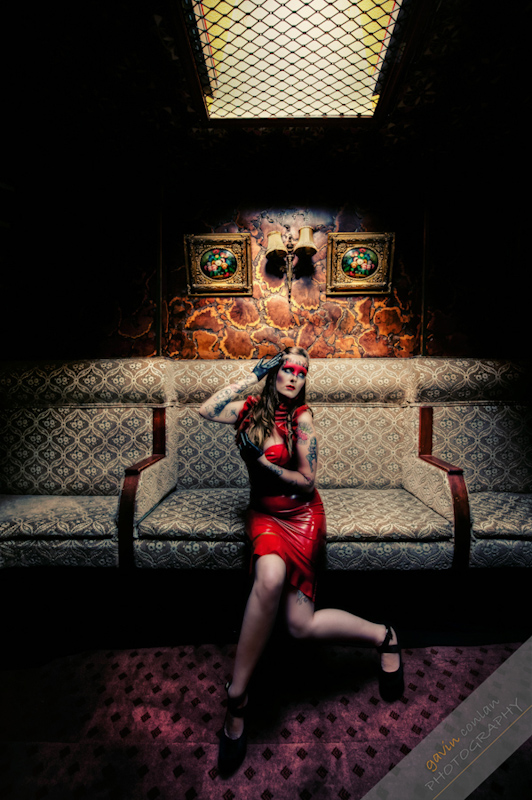 Rivoli-Ballroom-fetish-latex-LSS-London-Speedlight-Scene-photography-london-essex-kent-suffolk-england-uk-international-destination-fashion-gavinconlan-essex-photographer-halstead-photographer-2-9.jpg