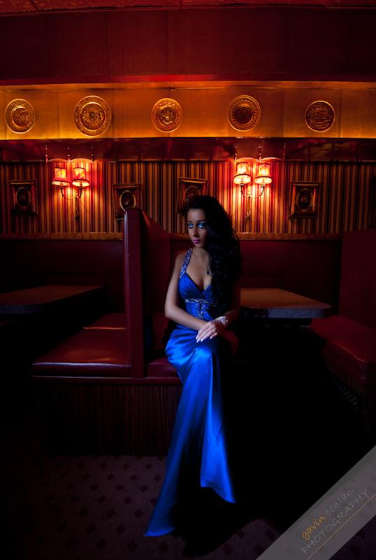 Rivoli-Ballroom-fetish-latex-LSS-London-Speedlight-Scene-photography-london-essex-kent-suffolk-england-uk-international-destination-fashion-gavinconlan-essex-photographer-halstead-photographer-7229.jpg