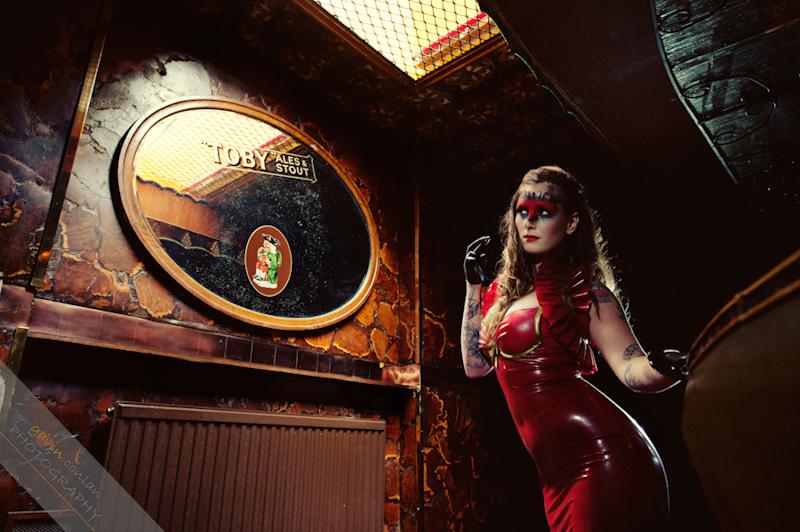 Rivoli-Ballroom-fetish-latex-LSS-London-Speedlight-Scene-photography-london-essex-kent-suffolk-england-uk-international-destination-fashion-gavinconlan-essex-photographer-halstead-photographer-6999.jpg