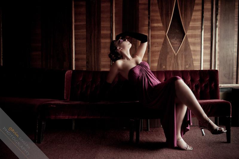Rivoli-Ballroom-fetish-latex-LSS-London-Speedlight-Scene-photography-london-essex-kent-suffolk-england-uk-international-destination-fashion-gavinconlan-essex-photographer-halstead-photographer-7363.jpg