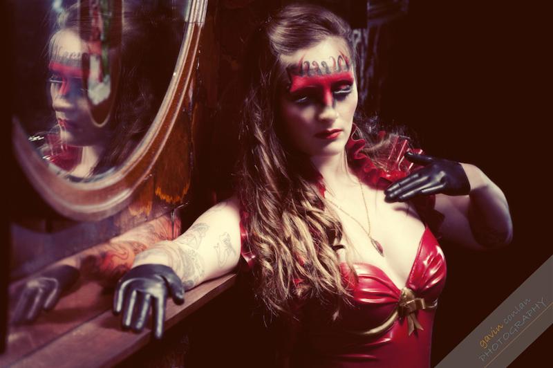 Rivoli-Ballroom-fetish-latex-LSS-London-Speedlight-Scene-photography-london-essex-kent-suffolk-england-uk-international-destination-fashion-gavinconlan-essex-photographer-halstead-photographer-7013.jpg