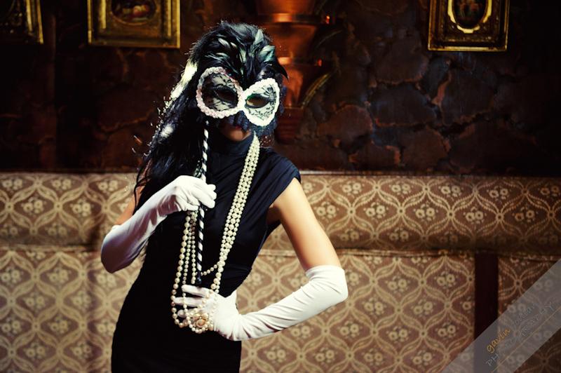 Rivoli-Ballroom-fetish-latex-LSS-London-Speedlight-Scene-photography-london-essex-kent-suffolk-england-uk-international-destination-fashion-gavinconlan-essex-photographer-halstead-photographer-7432.jpg