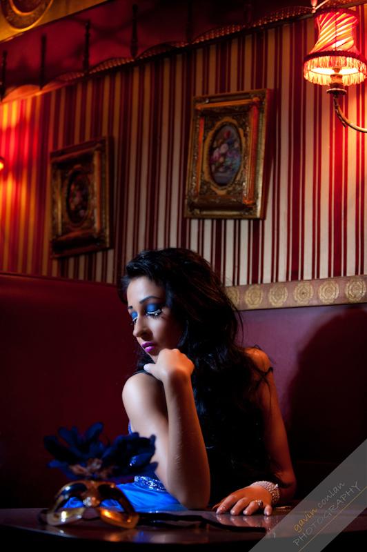 Rivoli-Ballroom-fetish-latex-LSS-London-Speedlight-Scene-photography-london-essex-kent-suffolk-england-uk-international-destination-fashion-gavinconlan-essex-photographer-halstead-photographer-7209.jpg