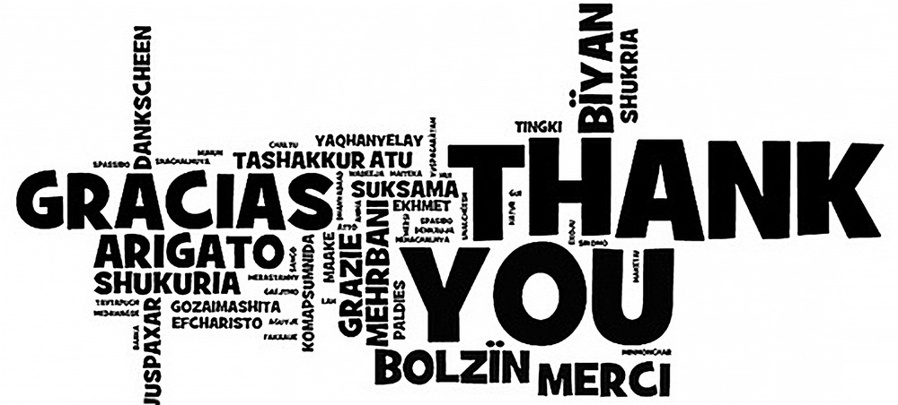 thank-you-quotes1.jpg
